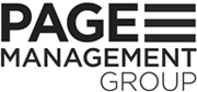 Page Management Group